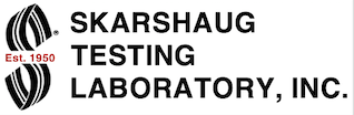Skarshaug Testing Laboratory, Inc.